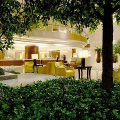 Отель Grand Millennium HongQiao Shanghai Китай, Шанхай - отзывы, цены и фото номеров - забронировать отель Grand Millennium HongQiao Shanghai онлайн фото 3