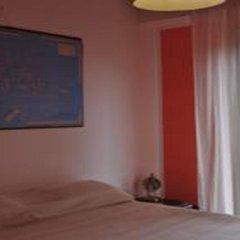 Отель San Donato B&B Италия, Итри - отзывы, цены и фото номеров - забронировать отель San Donato B&B онлайн с домашними животными