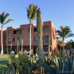 Отель Holiday Inn Resort Los Cabos Все включено Мексика, Сан-Хосе-дель-Кабо - отзывы, цены и фото номеров - забронировать отель Holiday Inn Resort Los Cabos Все включено онлайн
