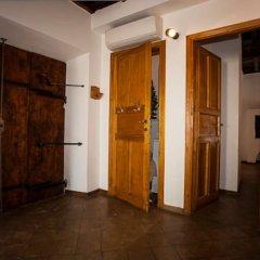Отель Casa Flaminia al Colosseo удобства в номере