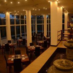 Отель Sole Luna Resort & Spa питание