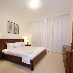 Отель Piks Key - Burj Al Nujoom Дубай комната для гостей фото 5