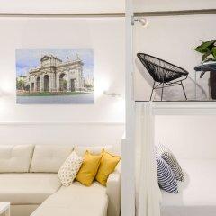 Отель Charming Puerta de Toledo II комната для гостей фото 4