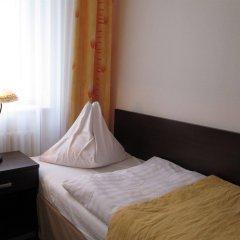 Отель Royal Plaza удобства в номере