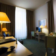 Отель Palazzo Al Velabro Италия, Рим - отзывы, цены и фото номеров - забронировать отель Palazzo Al Velabro онлайн удобства в номере