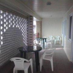 Гостиница Guest House - Podgornaya 330 Украина, Бердянск - отзывы, цены и фото номеров - забронировать гостиницу Guest House - Podgornaya 330 онлайн балкон