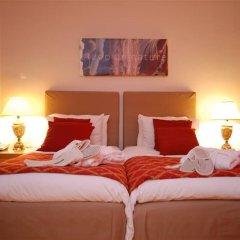 Le Palace Art Hotel в номере фото 2