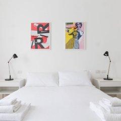 Отель Italianway - De Cristoforis 12 Flat Италия, Милан - отзывы, цены и фото номеров - забронировать отель Italianway - De Cristoforis 12 Flat онлайн фото 21