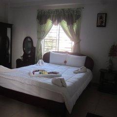 Отель Valentine Hotel Вьетнам, Хюэ - отзывы, цены и фото номеров - забронировать отель Valentine Hotel онлайн комната для гостей фото 2
