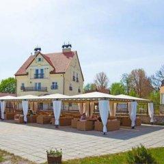Гостиница Альтримо в Рыбачьем отзывы, цены и фото номеров - забронировать гостиницу Альтримо онлайн Рыбачий фото 9