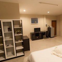 Отель Krabi loft house Таиланд, Краби - отзывы, цены и фото номеров - забронировать отель Krabi loft house онлайн детские мероприятия фото 2