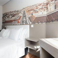 Отель Fenicius Charme Hotel Португалия, Лиссабон - 1 отзыв об отеле, цены и фото номеров - забронировать отель Fenicius Charme Hotel онлайн детские мероприятия