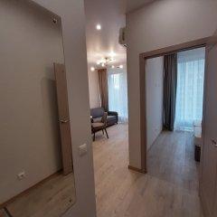 Гостиница Apart-hotel ANISE MonArch в Москве отзывы, цены и фото номеров - забронировать гостиницу Apart-hotel ANISE MonArch онлайн Москва