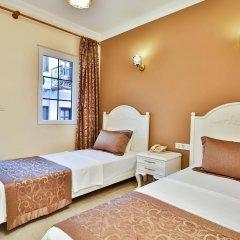 Enda Boutique Hotel комната для гостей фото 3
