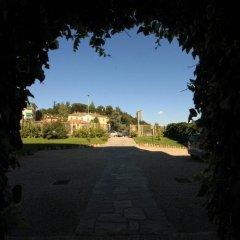 Отель Casa Camilla Италия, Вербания - отзывы, цены и фото номеров - забронировать отель Casa Camilla онлайн фото 2