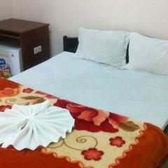 Отель Violet - Bui Thi Xuan Hotel Вьетнам, Далат - отзывы, цены и фото номеров - забронировать отель Violet - Bui Thi Xuan Hotel онлайн удобства в номере