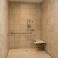 Отель Staybridge Suites Columbus Polaris бассейн