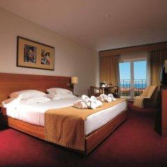 Отель Vila Galé Estoril Португалия, Эшторил - 1 отзыв об отеле, цены и фото номеров - забронировать отель Vila Galé Estoril онлайн комната для гостей