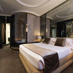 Отель Atlante Star Hotel Италия, Рим - 1 отзыв об отеле, цены и фото номеров - забронировать отель Atlante Star Hotel онлайн фото 16