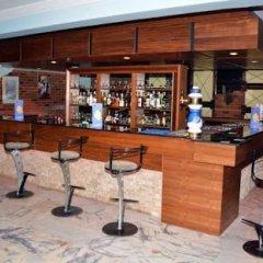 Pamukkale Турция, Памуккале - 1 отзыв об отеле, цены и фото номеров - забронировать отель Pamukkale онлайн фото 21