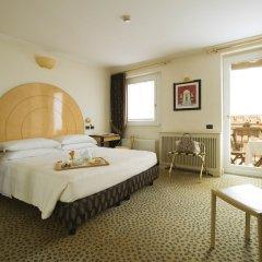 Отель Gregoriana Италия, Рим - отзывы, цены и фото номеров - забронировать отель Gregoriana онлайн фото 3