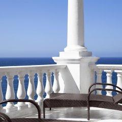 Отель The Westin Dragonara Resort Мальта, Сан Джулианс - 1 отзыв об отеле, цены и фото номеров - забронировать отель The Westin Dragonara Resort онлайн балкон