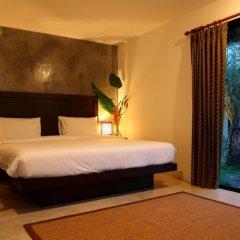 Отель TARO Пхукет комната для гостей