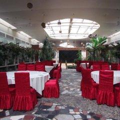 Отель Super Garden Тяньцзинь помещение для мероприятий фото 2
