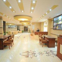 Отель Indreni Himalaya Непал, Катманду - отзывы, цены и фото номеров - забронировать отель Indreni Himalaya онлайн интерьер отеля фото 3