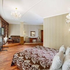 Гостиница Черное море Украина, Киев - 8 отзывов об отеле, цены и фото номеров - забронировать гостиницу Черное море онлайн комната для гостей