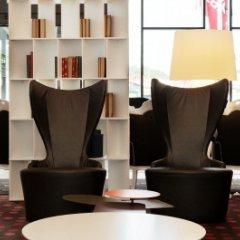 Отель Scandic Stavanger City Норвегия, Ставангер - отзывы, цены и фото номеров - забронировать отель Scandic Stavanger City онлайн развлечения