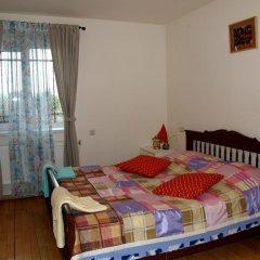 Отель Three Jugs B&B Ереван комната для гостей фото 3