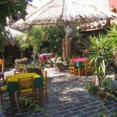 Отель El Nido At Hacienda Escondida - Bed And Breakfast фото 3