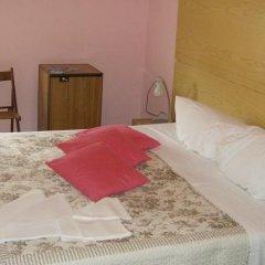 Отель Albergo Massena Италия, Генуя - отзывы, цены и фото номеров - забронировать отель Albergo Massena онлайн в номере