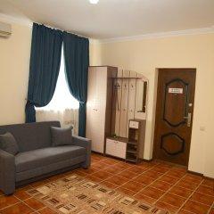 Отель Александрия-Шереметьево Химки комната для гостей фото 5
