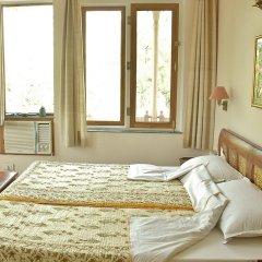 Om Niwas Suite Hotel in Jaipur, India from 40$, photos, reviews - zenhotels.com guestroom