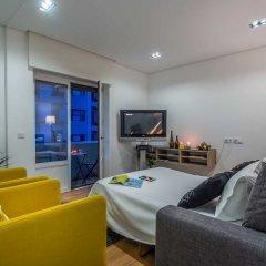 Отель Feel Porto Downtown Townhouses комната для гостей фото 2