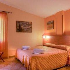 Hotel Piscina La Suite Фонди фото 4