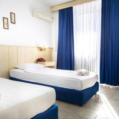 Hotel Asena комната для гостей фото 4