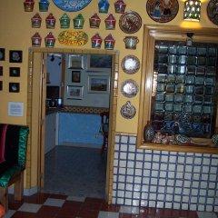 Отель Casa de las Flores Мексика, Тлакуепакуе - отзывы, цены и фото номеров - забронировать отель Casa de las Flores онлайн банкомат