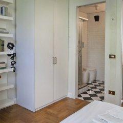 Отель Italianway - Viganò 8 Италия, Милан - отзывы, цены и фото номеров - забронировать отель Italianway - Viganò 8 онлайн комната для гостей фото 2
