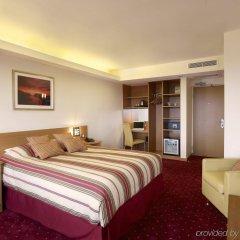 St Giles London - A St Giles Hotel комната для гостей
