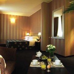Отель Savoia Hotel Regency Италия, Болонья - 1 отзыв об отеле, цены и фото номеров - забронировать отель Savoia Hotel Regency онлайн фото 16