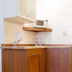 Гостиница Arealinn в Санкт-Петербурге - забронировать гостиницу Arealinn, цены и фото номеров Санкт-Петербург в номере фото 3