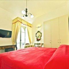 Отель Residenza Sole Италия, Амальфи - отзывы, цены и фото номеров - забронировать отель Residenza Sole онлайн фото 3