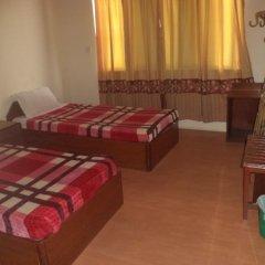 Отель Seven Steps Guest House Непал, Лумбини - отзывы, цены и фото номеров - забронировать отель Seven Steps Guest House онлайн детские мероприятия