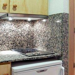 Отель Apartamentos Bajondillo Испания, Торремолинос - отзывы, цены и фото номеров - забронировать отель Apartamentos Bajondillo онлайн