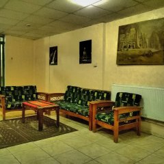 Отель Petra Gate Hotel Иордания, Вади-Муса - 1 отзыв об отеле, цены и фото номеров - забронировать отель Petra Gate Hotel онлайн детские мероприятия
