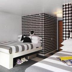 Отель Chelsea Star США, Нью-Йорк - отзывы, цены и фото номеров - забронировать отель Chelsea Star онлайн комната для гостей фото 2