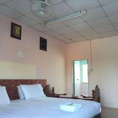 Отель Baan Kaew Ruen Kwan комната для гостей фото 2